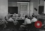 Image of US ocean supply lines to Australia Pacific Theater, 1942, second 12 stock footage video 65675062279