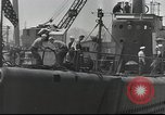 Image of USS Pickerel  Pacific Ocean, 1942, second 5 stock footage video 65675062281