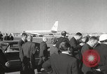 Image of President John F Kennedy United States USA, 1963, second 3 stock footage video 65675062286
