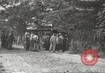Image of American prisoners of war Philippines, 1945, second 8 stock footage video 65675062294