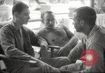 Image of Philippines internees Philippines, 1945, second 4 stock footage video 65675062307