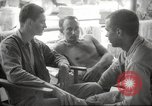 Image of Philippines internees Philippines, 1945, second 5 stock footage video 65675062307