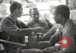 Image of Philippines internees Philippines, 1945, second 6 stock footage video 65675062307