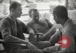 Image of Philippines internees Philippines, 1945, second 8 stock footage video 65675062307