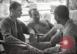 Image of Philippines internees Philippines, 1945, second 11 stock footage video 65675062307