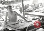 Image of Philippines internees Philippines, 1945, second 2 stock footage video 65675062309