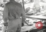 Image of Philippines internees Philippines, 1945, second 4 stock footage video 65675062309