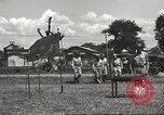Image of Walter Krueger Luzon Island Philippines, 1945, second 6 stock footage video 65675062310