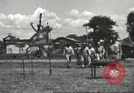 Image of Walter Krueger Luzon Island Philippines, 1945, second 7 stock footage video 65675062310