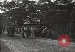 Image of US POWs freed from Japanese prison in World War II Cabanatuan Philippines, 1945, second 9 stock footage video 65675062319