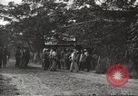 Image of US POWs freed from Japanese prison in World War II Cabanatuan Philippines, 1945, second 11 stock footage video 65675062319