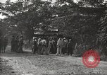 Image of US POWs freed from Japanese prison in World War II Cabanatuan Philippines, 1945, second 12 stock footage video 65675062319