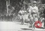 Image of Japanese attack Manila Philippines, 1945, second 9 stock footage video 65675062330