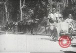 Image of Japanese attack Manila Philippines, 1945, second 10 stock footage video 65675062330