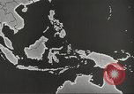Image of resources of Philippines Philippines, 1945, second 2 stock footage video 65675062332