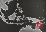 Image of resources of Philippines Philippines, 1945, second 5 stock footage video 65675062332