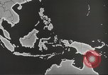 Image of resources of Philippines Philippines, 1945, second 7 stock footage video 65675062332