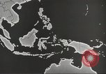 Image of resources of Philippines Philippines, 1945, second 8 stock footage video 65675062332