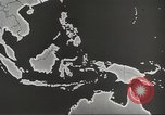 Image of resources of Philippines Philippines, 1945, second 9 stock footage video 65675062332