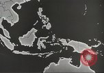 Image of resources of Philippines Philippines, 1945, second 10 stock footage video 65675062332