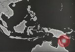 Image of resources of Philippines Philippines, 1945, second 12 stock footage video 65675062332