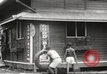 Image of Filipino civilians Philippines, 1945, second 1 stock footage video 65675062340