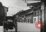 Image of Filipino civilians Philippines, 1945, second 9 stock footage video 65675062340