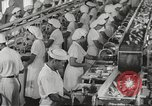 Image of Filipino troops Philippines, 1945, second 3 stock footage video 65675062341