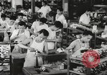 Image of Filipino troops Philippines, 1945, second 7 stock footage video 65675062341
