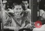 Image of Filipino troops Philippines, 1945, second 9 stock footage video 65675062341