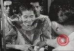 Image of Filipino troops Philippines, 1945, second 10 stock footage video 65675062341