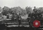 Image of United States troops Philippines, 1945, second 9 stock footage video 65675062344