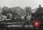 Image of United States troops Philippines, 1945, second 10 stock footage video 65675062344