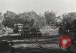 Image of United States troops Philippines, 1945, second 11 stock footage video 65675062344