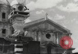 Image of Japanese troops Philippines, 1942, second 1 stock footage video 65675062357