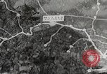 Image of Japanese troops Philippines, 1942, second 2 stock footage video 65675062357