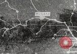 Image of Japanese troops Philippines, 1942, second 6 stock footage video 65675062357