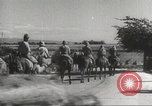 Image of Japanese troops Philippines, 1942, second 7 stock footage video 65675062357