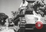 Image of Japanese troops Philippines, 1942, second 11 stock footage video 65675062357