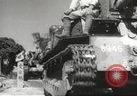 Image of Japanese troops Philippines, 1942, second 12 stock footage video 65675062357