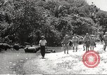 Image of Japanese troops Philippines, 1942, second 2 stock footage video 65675062358
