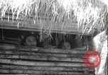 Image of Japanese troops Philippines, 1942, second 9 stock footage video 65675062358