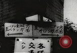 Image of Japanese troops Philippines, 1942, second 10 stock footage video 65675062359