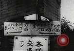 Image of Japanese troops Philippines, 1942, second 11 stock footage video 65675062359