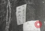 Image of Japanese soldiers Philippines, 1942, second 3 stock footage video 65675062365