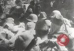 Image of Japanese soldiers Philippines, 1942, second 7 stock footage video 65675062365