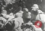 Image of Japanese soldiers Philippines, 1942, second 8 stock footage video 65675062365