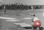 Image of Japanese soldiers Bataan Luzon Philippines, 1942, second 6 stock footage video 65675062366