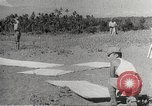 Image of Japanese soldiers Bataan Luzon Philippines, 1942, second 7 stock footage video 65675062366