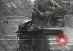 Image of Japanese soldiers Philippines, 1942, second 3 stock footage video 65675062370